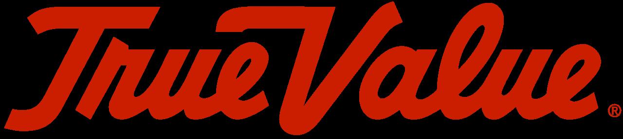 True_Value_logo