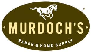 Murdochs-Logo