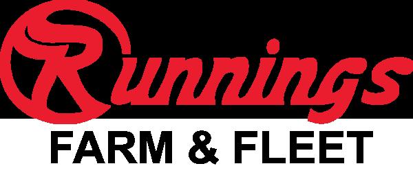 Runnings_Logo_4C_1